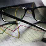 glasses-sm_0