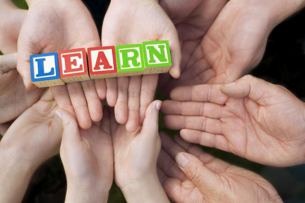 Head Start Learning