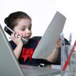 child labor 959