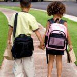 kids-walking-down-the-street