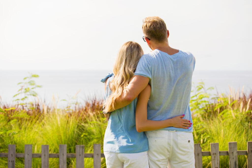 Is A Postnuptial Agreement An Alternative To Divorce Feldesman